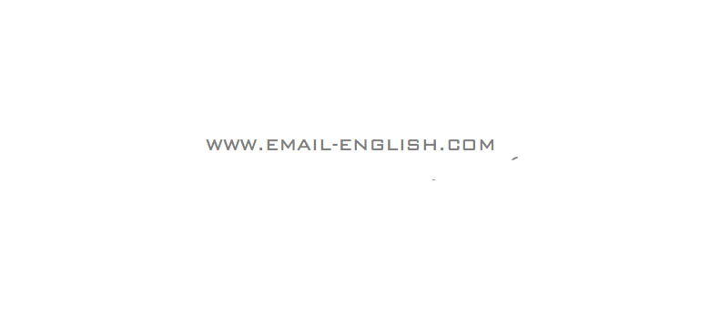 www.email-english.com