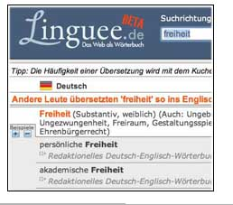 Email Englishcom Satzpaare Dt Engl Formulierungen Mustersätze
